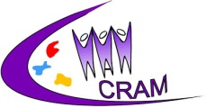 Logo pour badge-1