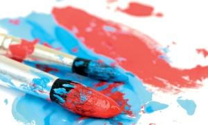 Salon-des-Artistes-Peintres