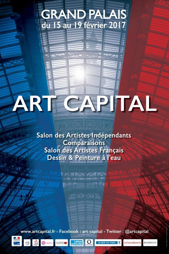 affiche-artencapital-page-001